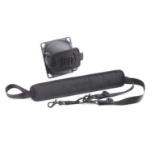 Kensington K67832WW strap Tablet Black