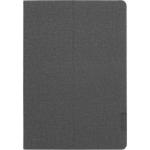 """Lenovo ZG38C02579 tablet case 25.6 cm (10.1"""") Folio Black"""