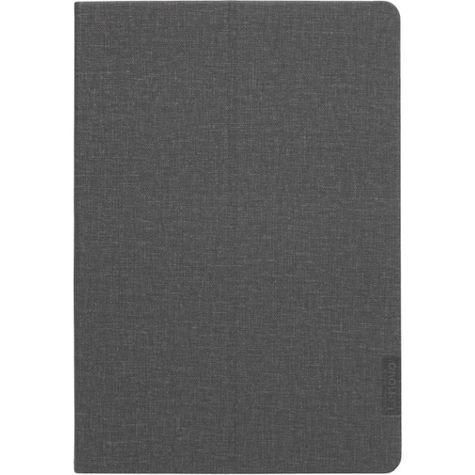 Lenovo ZG38C02579 tablet case 25.6 cm 10.1