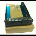 MicroStorage KIT253 drive bay panelZZZZZ], KIT253