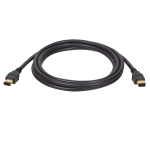 Tripp Lite FireWire IEEE 1394 Cable (6pin/6pin M/M) 1.83 m