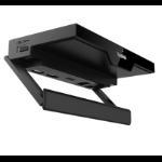 Yealink RoomCast wireless presentation system HDMI
