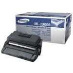 HP SV436A (ML-3560D6) Toner black, 6K pages