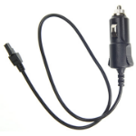 Brodit Adapter Cable