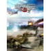 Nexway Sudden Strike 4 - The Pacific War (DLC) Video game downloadable content (DLC) PC/Mac/Linux Español