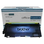 Q-CONNECT BROTHER TN2000 TNR BLK COMPAT