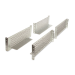 APC Mounting Kit 2 post f Smart UPS+Symmetra