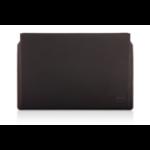 "DELL PM-SL-BK-3-18 notebook case 33 cm (13"") Sleeve case Black"