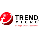 Trend Micro Damage Cleanup Services, RNW, 1Y, 251-500u, ENG Renewal English