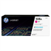 HP CF363A (508A) Toner magenta, 5K pages