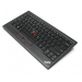 Lenovo ThinkPad Compact Bluetooth Keyboard with TrackPoint  - UK English (0B47187)
