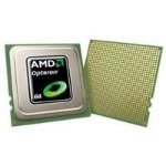 AMD Opteron Quad-Core 8380 processor 2.5 GHz 6 MB L3