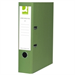 Q-CONNECT KF20028 Green folder