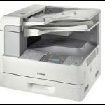 Canon i-SENSYS FAX-L3000IP Laser 33.6Kbit/s fax machine