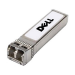 DELL 407-BBGM red modulo transceptor 10000 Mbit/s SFP+