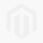 Promethean Generic Complete Lamp for PROMETHEAN PRM32 projector. Includes 1 year warranty.