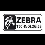 Zebra Net Bridge v.1.2 Enterprise, 1-50p 1 - 50 printers Licentie