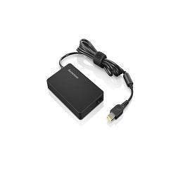Lenovo 0B47463 power adapter/inverter 65 W Universal Black