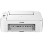 Canon PIXMA TS3351 Inkjet A4 4800 x 1200 DPI Wi-Fi