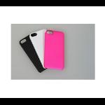 eSTUFF ES80203 Cover Black mobile phone case