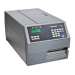 Intermec PX4i impresora de etiquetas Transferencia térmica 300 x 300 DPI Alámbrico