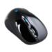 i-tec Bluetooth Comfort ratón óptico