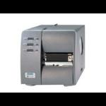 Datamax O'Neil M-4206