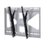 Premier Mounts PCB-MS2 flat panel mount accessory