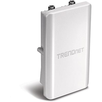 Trendnet TEW-739APBO WLAN access point