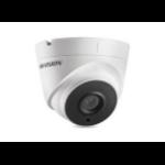 Hikvision Digital Technology DS-2CE56H1T-IT3 CCTV security camera Dome White 2592 x 1944pixels