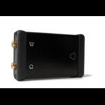 Konftel Software / interface box RCA Black
