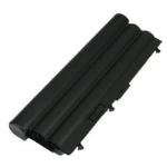 Total Micro Li-Ion 9 cell 8400mAh Battery