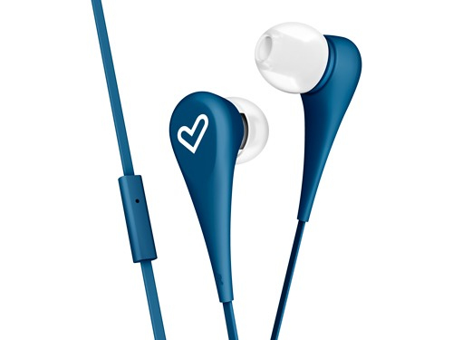 Energy Sistem Style 1+ Auriculares Dentro de oído Marina