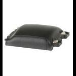 Zebra WA3017-G2 handheld device accessory Black