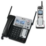 AT&T SB67138 Telephone