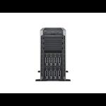 DELL POWEREDGE T440 XEON 1X32GB