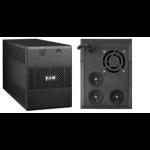 EATON 5E UPS 1500VA/900W 3 x ANZ OUTLETS, Fan