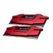 G.Skill 8GB DDR4-2666 memory module 2 x 4 GB 2666 MHz