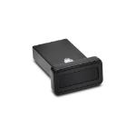 Kensington VeriMark fingerprint reader USB 2.0 Black