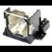 MicroLamp ML11335 275W projector lamp