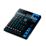 Yamaha Commercial MG10 Compact Mixer