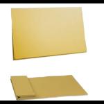 Guildhall PW3-YLWZ folder Legal Cardboard Yellow