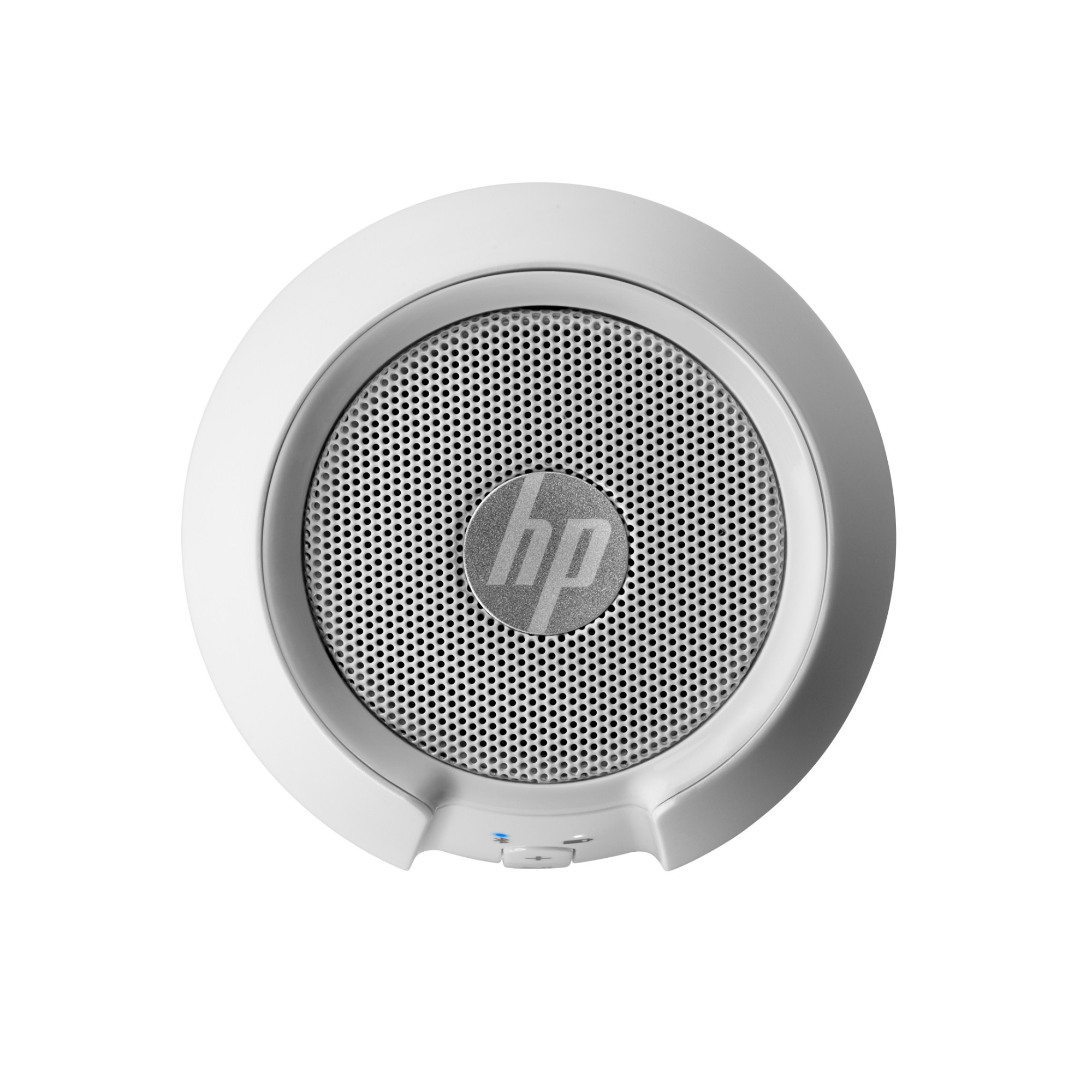 hp s6500 wireless mini speakers drivers