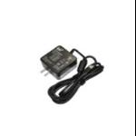BTI 4X20M26252 power adapter/inverter Indoor 45 W Black