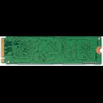 HP Z Turbo Drive M.2 512 GB PCI Express 3.0 TLC