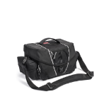 Tamrac Stratus 8 Shoulder case Black