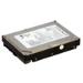 Hypertec 2TB SATA HDD 2000GB Serial ATA II internal hard drive