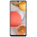 "Samsung Galaxy SM-A426B 16,8 cm (6.6"") 128 GB 5G Negro 5000 mAh"