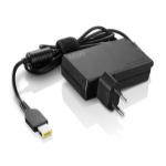 Lenovo 4X20H15596 Indoor 65W Black power adapter/inverter