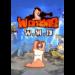 Nexway Worms W.M.D vídeo juego PC/Mac/Linux Básico Español